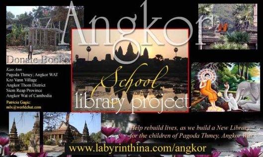 angkor_librarytag