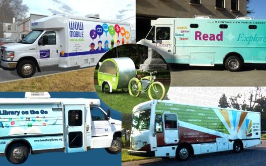 bookmobiles.jpg