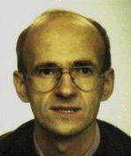 Guido Cloet