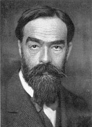 Frans Coenen (1866-1936)
