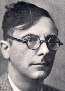 Fritz Francken
