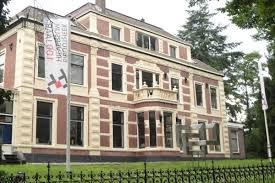 Openbare bibliotheek Hilversum