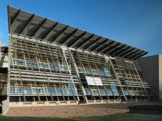 Universitätsbibliothek Kiel