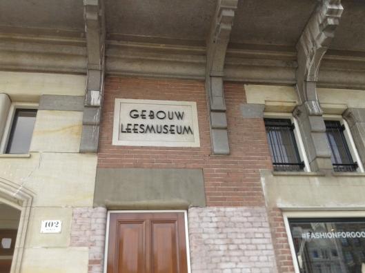 leesmuseum.jpg