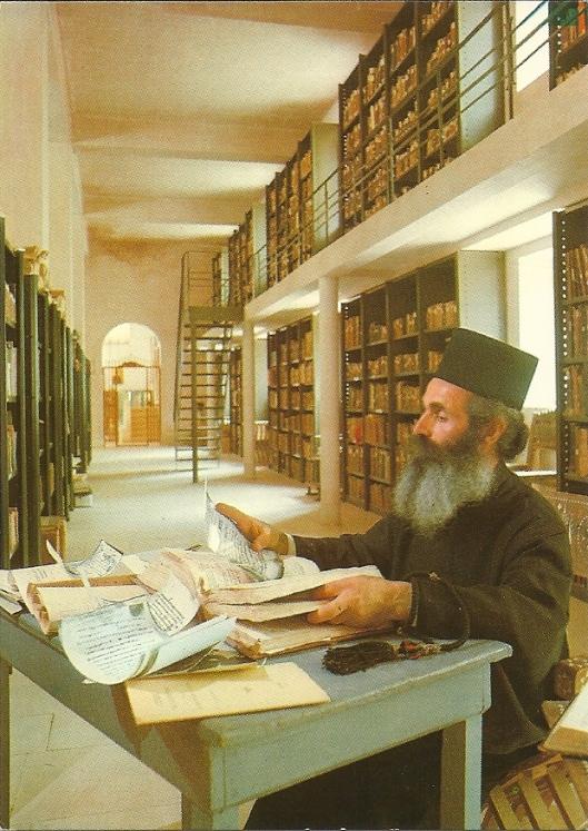 Librariana deel 12 2008 librariana - Idee bibliotheek ...