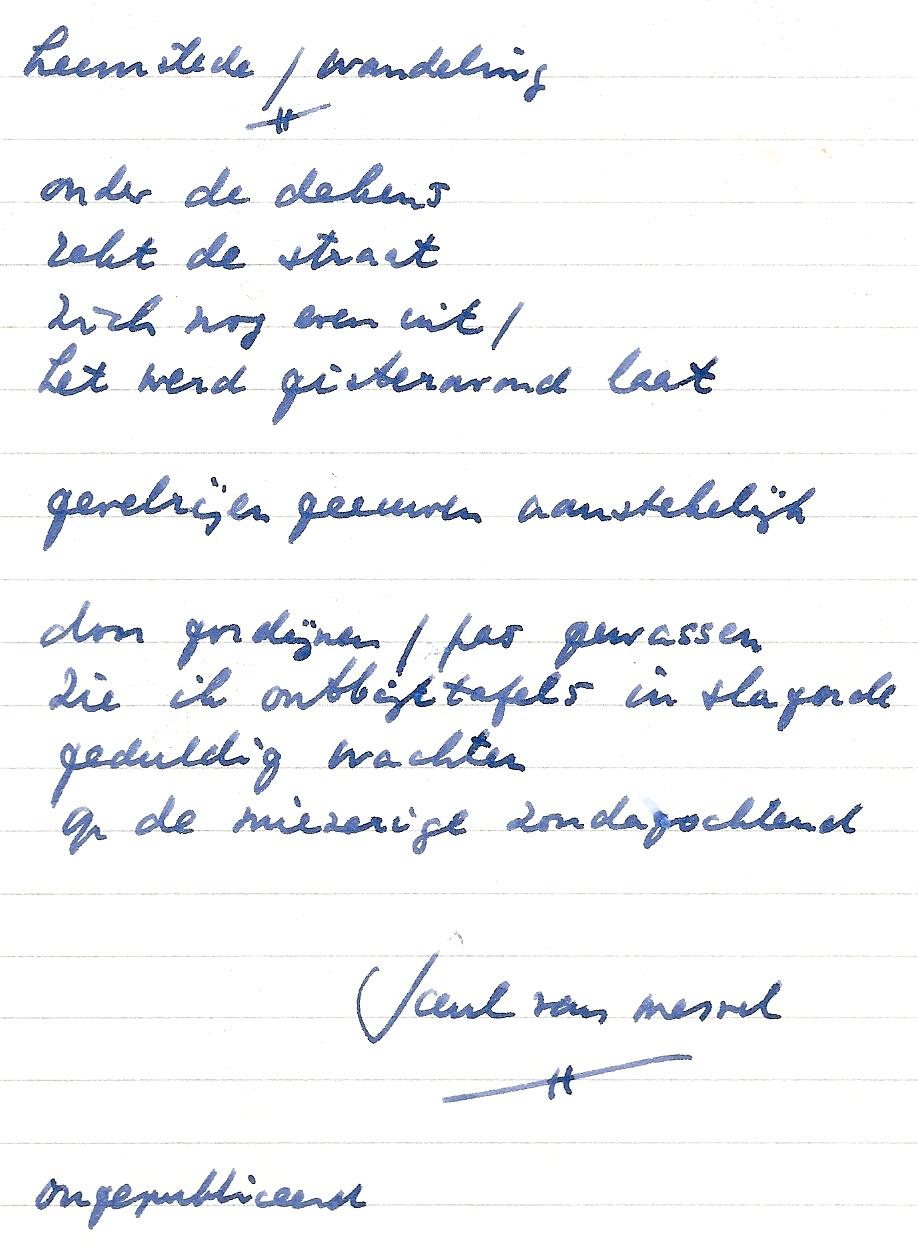 Gedichten 80 Jarige Verjaardag Gedichten Ideen