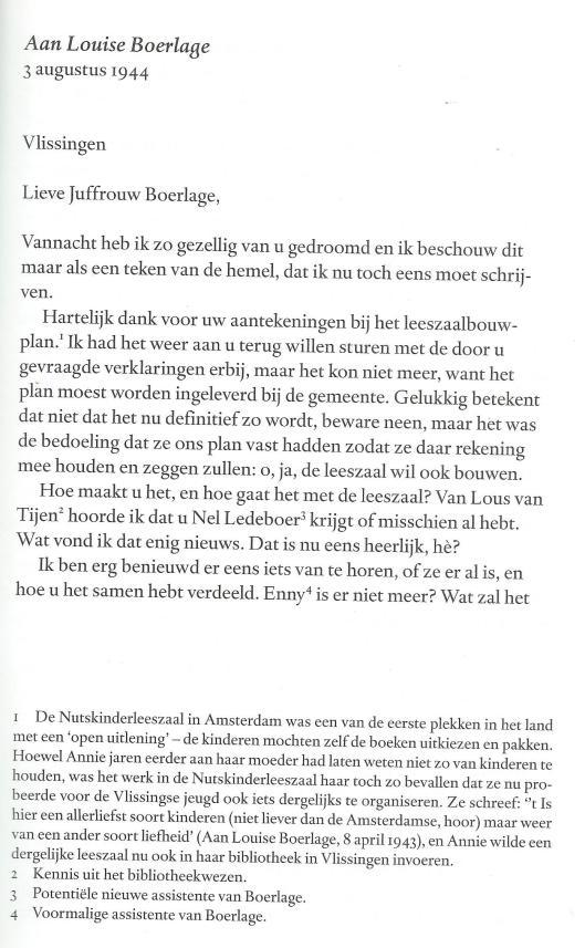 Schiedam119