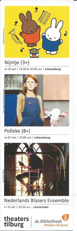 afa5d53ecf9 https://ilibrariana.wordpress.com/2012/01/09/het-posthuis-en-postlust ...