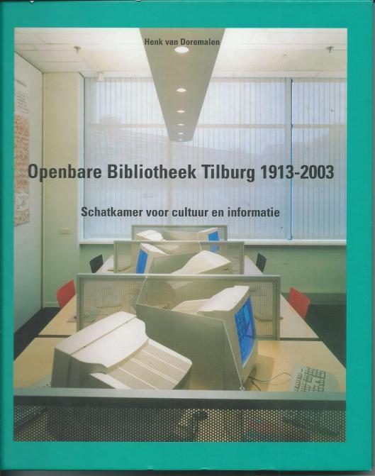 Tilburg1