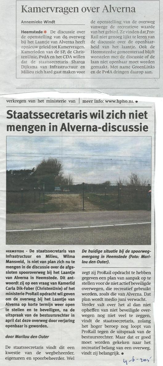 Alverna5
