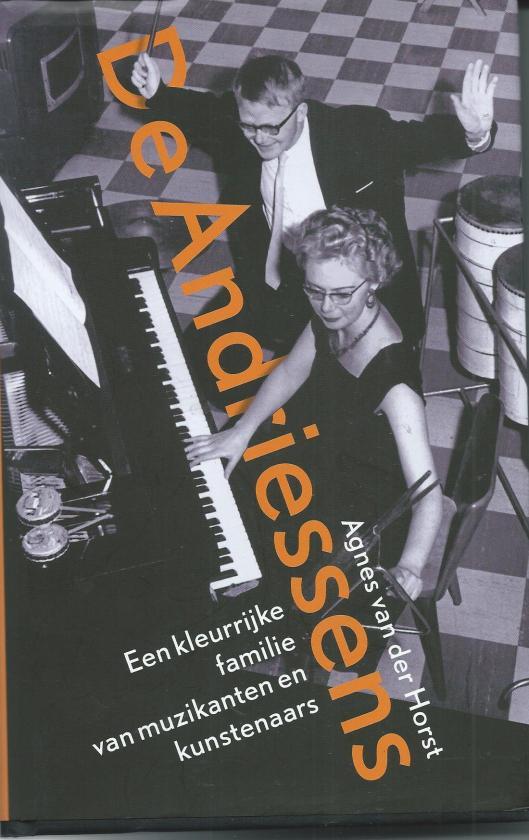 Andriessen1