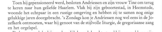 Andriessen