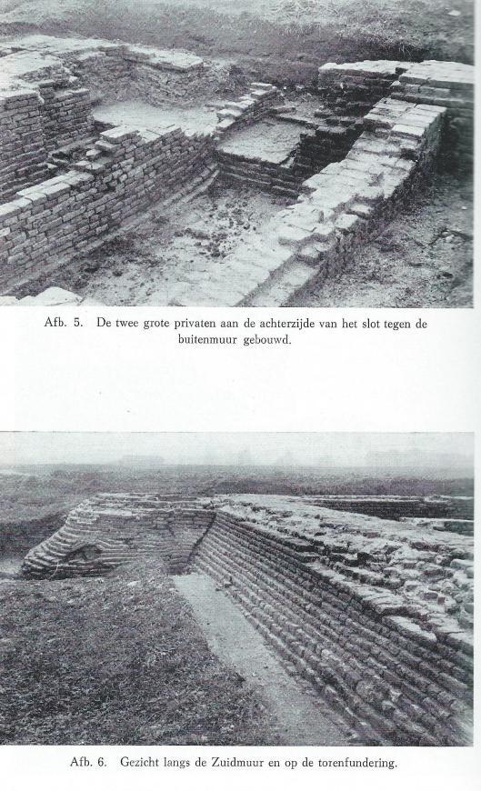 archeo4