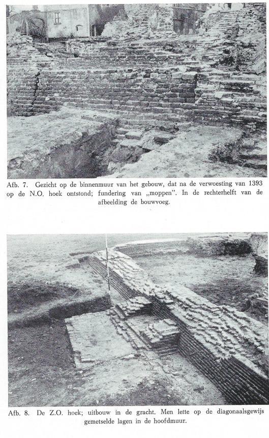 archeo5