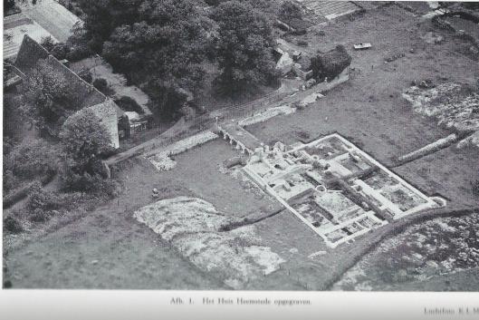 archeo6
