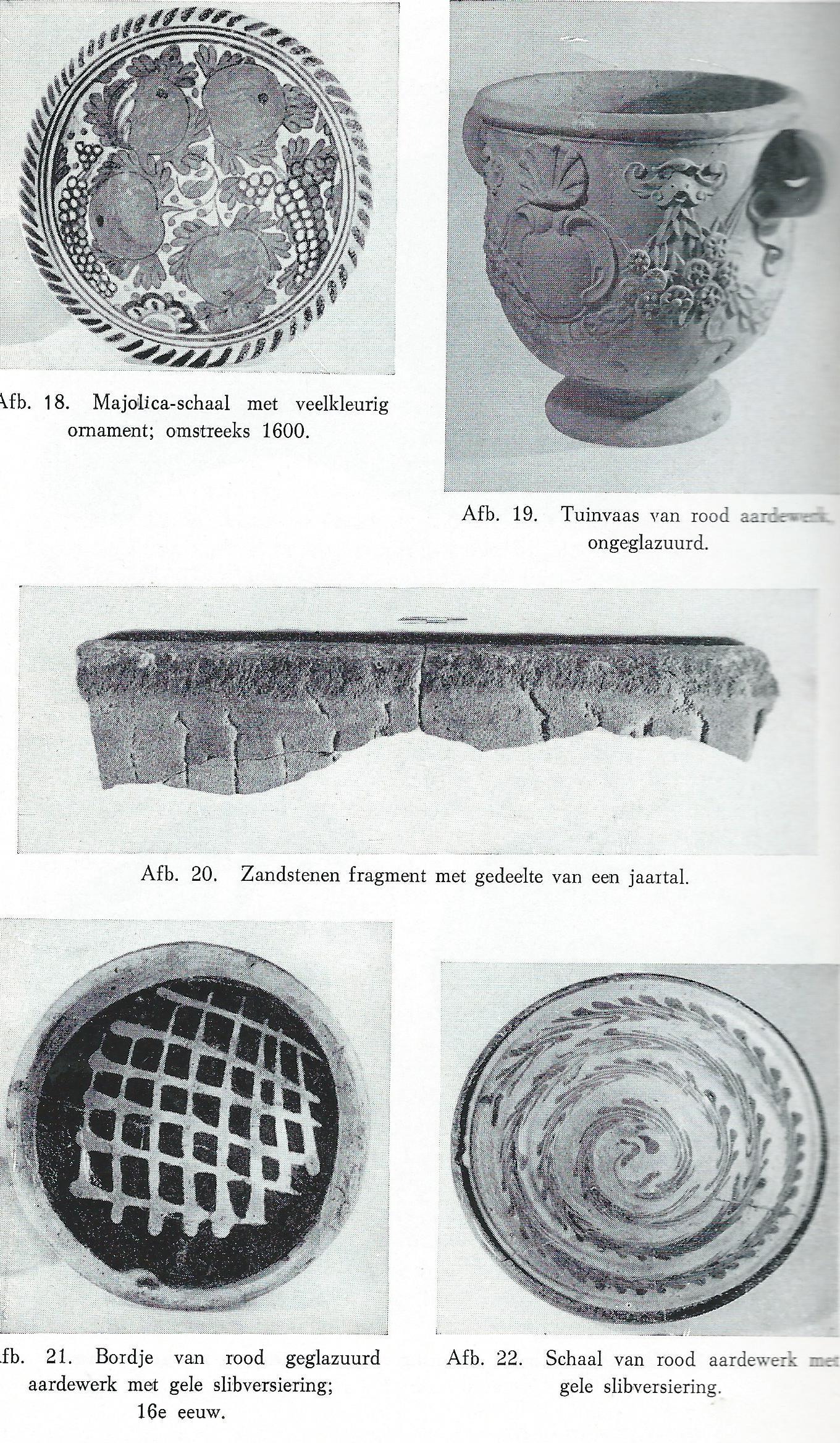 Archeo7.jpg