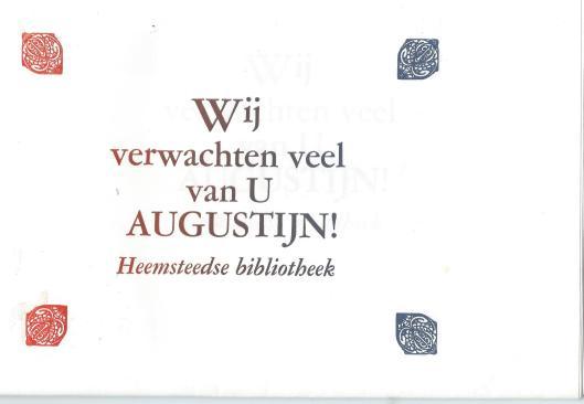 Augustijn1
