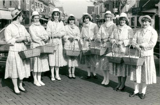 bloemenmeisjes2heemstede1982.png