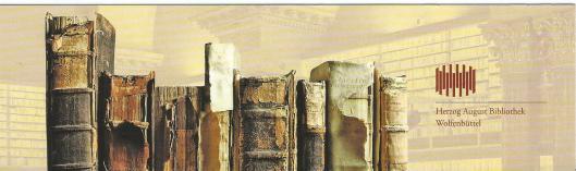 boekenlegger1