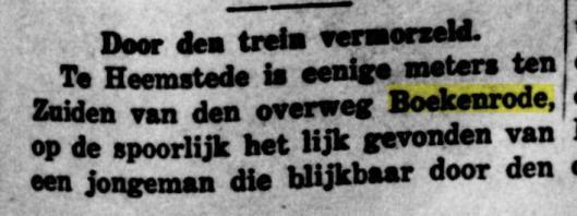 boekenrode1