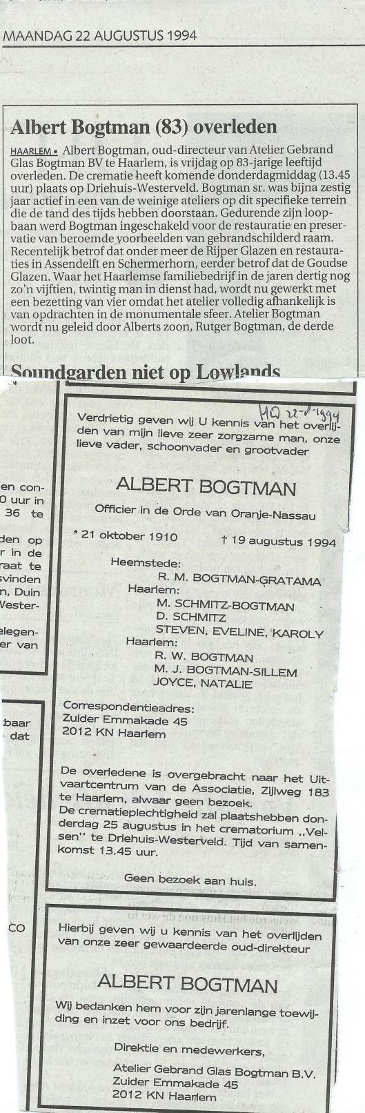 Bogtman.jpg