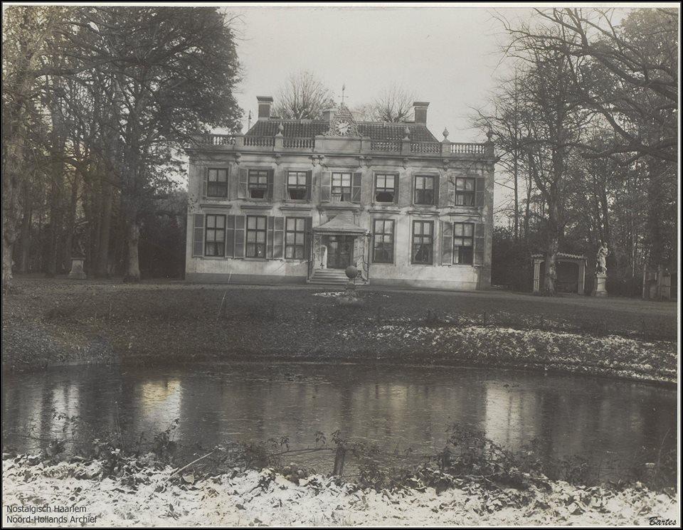 Boschenhoven