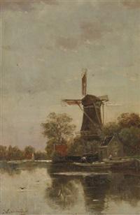 Cornelis2