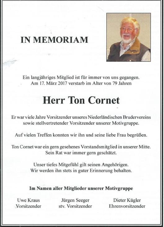 Cornet2