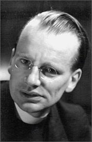 Mgr. A.A.W.M. (Alfons) Diepenbrock (1902-1977) (foto Katholiek Documentatie Centrum Nijmegen)