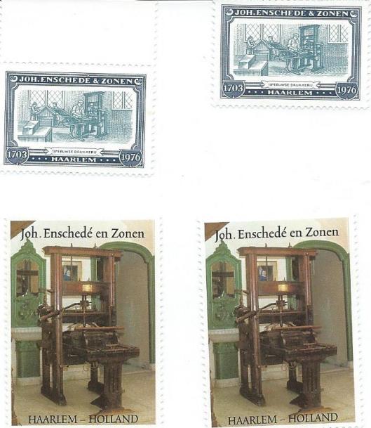 Enschede2