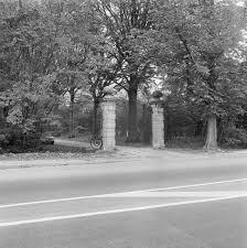 Inrijhek Ipenrode (foto G.J.Dukker, 1968)