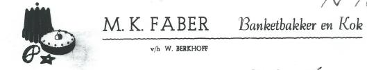 faber2