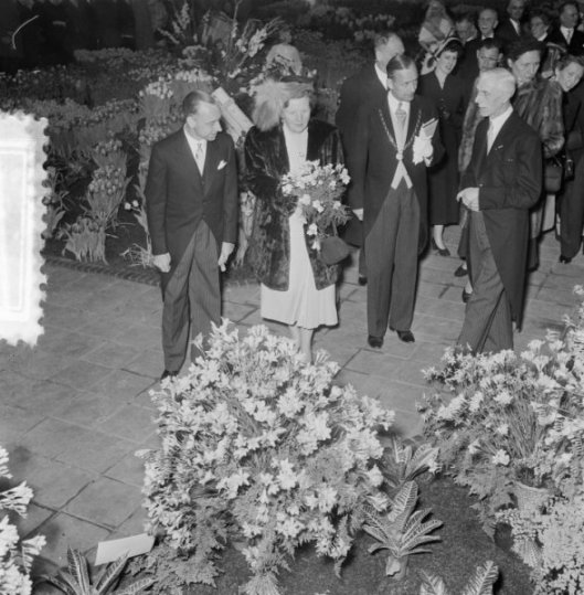 flora1953