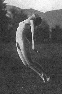 Gertrud_Leistikow_1914