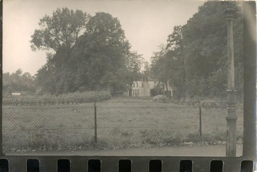 De Gliphoeve, Heemstede (2)