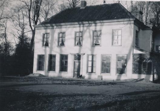 De Gliphoeve, Heemstede (5)