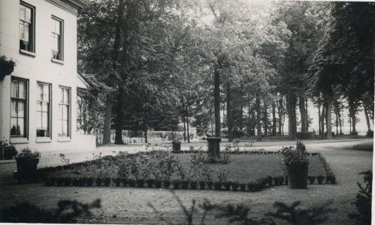 De Gliphoeve, Heemstede (10)