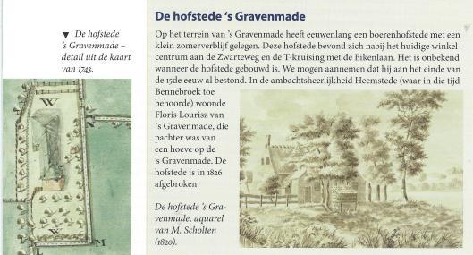 gravemade