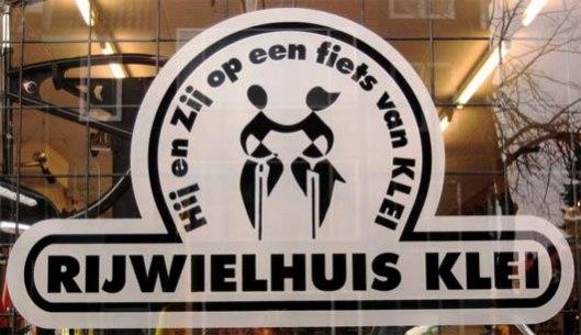 Middenstandsrijm uit Groningen (bron: Nienke Smidt/Sven)