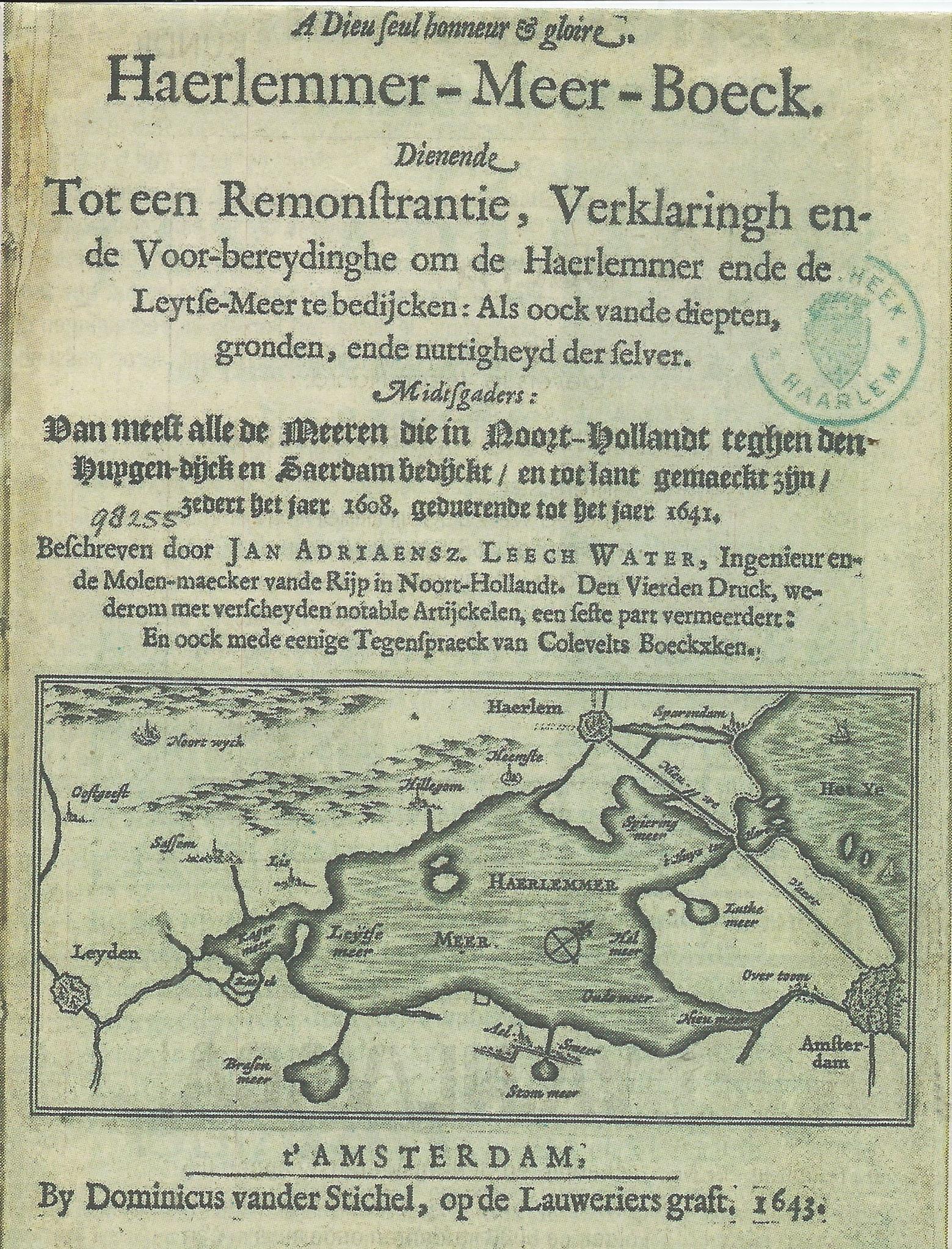 Haarlemmermeerboek.jpg