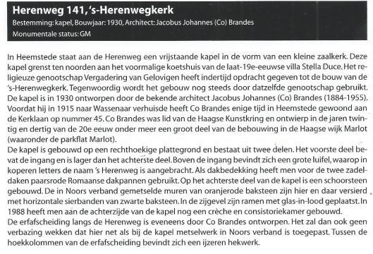 Heemkerk2