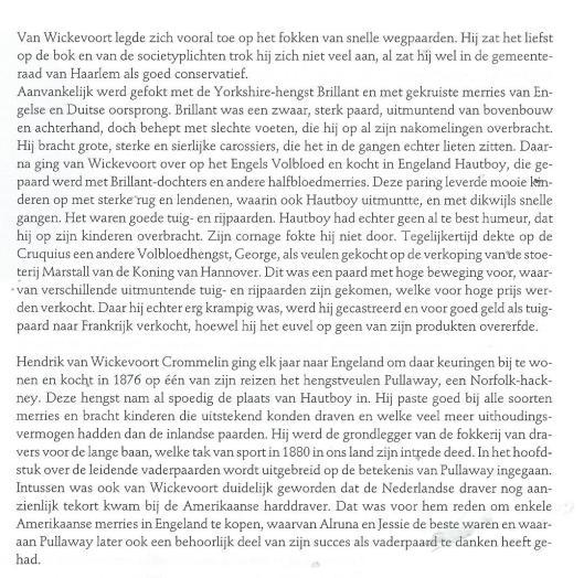 Hendrik3