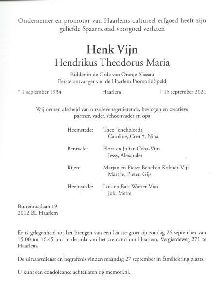 Henvijn2