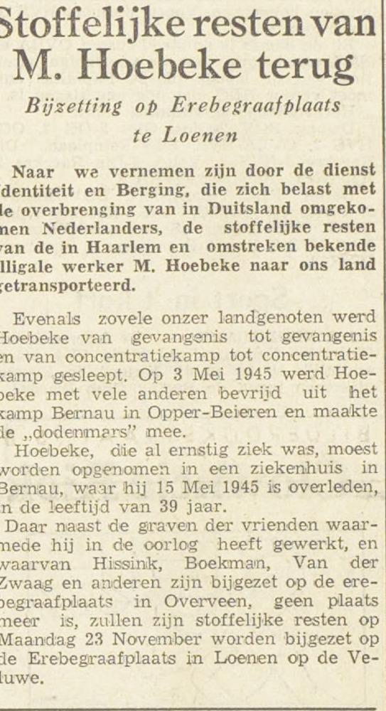 Hoebeke6