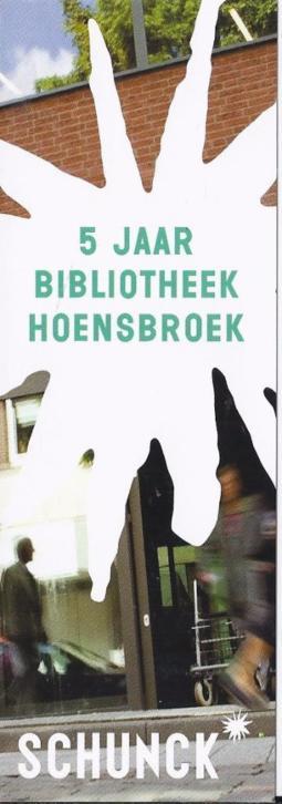 Hoensbroek
