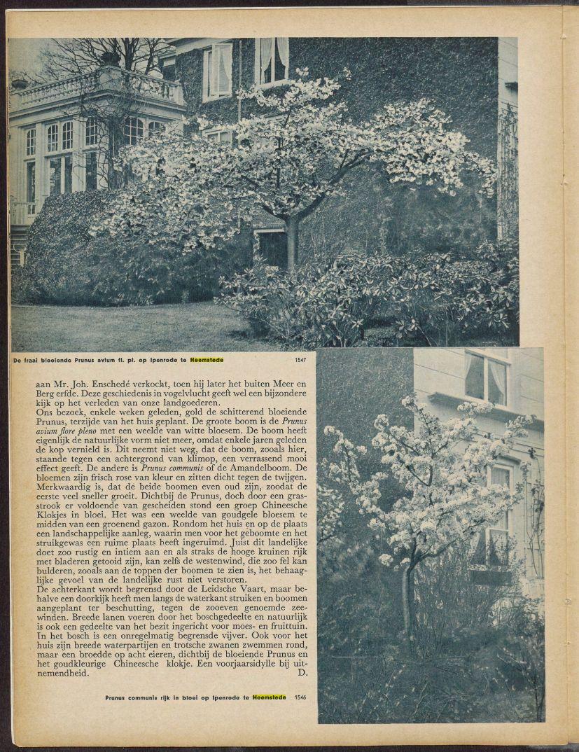 Vervolg uit: Het Landhuis, jrg.30,1935,nr.10