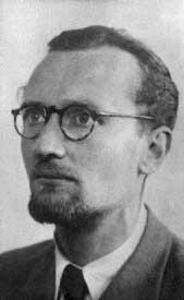 Jphannes Michaël Hendrik van Mierlo (1907-1943)