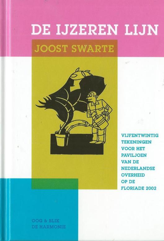Joost2