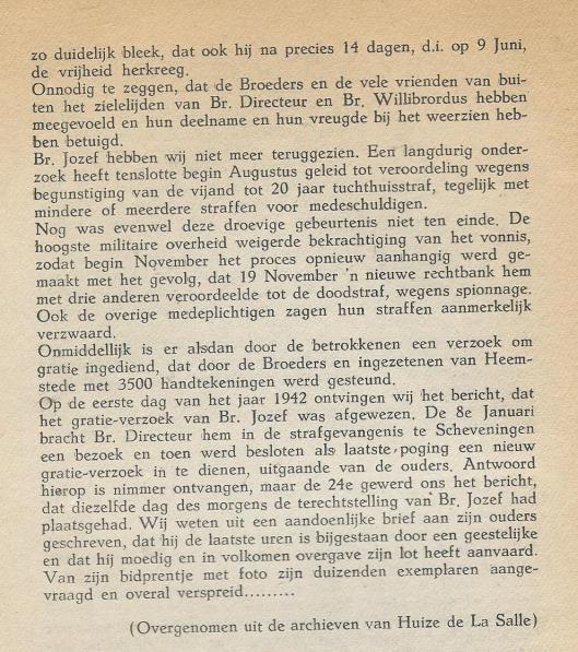 Jozefklingen2