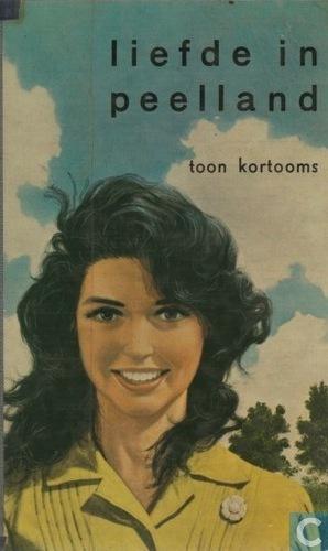kortooms1